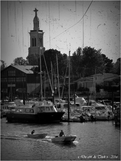 blog-pb036969-port-arcachon-et-st-ferdinand-pa03-nb