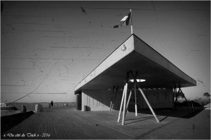 blog-pb036972-capitainerie-port-arcachon-nb-pa03