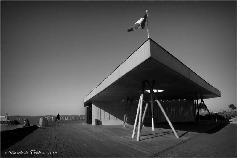 blog-pb036972-capitainerie-port-arcachon-nb