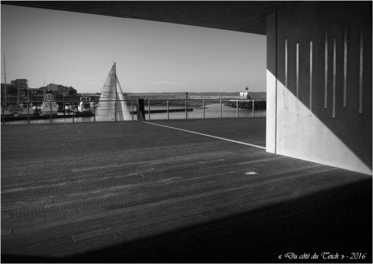 blog-pb036975-capitainerie-port-arcachon-nb2