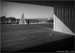 blog-pb036975-capitainerie-port-arcachon-pa03-nb