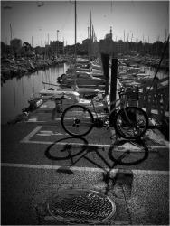 blog-pb036984-velo-port-arcachon-et-st-ferdinand-nb-pa03
