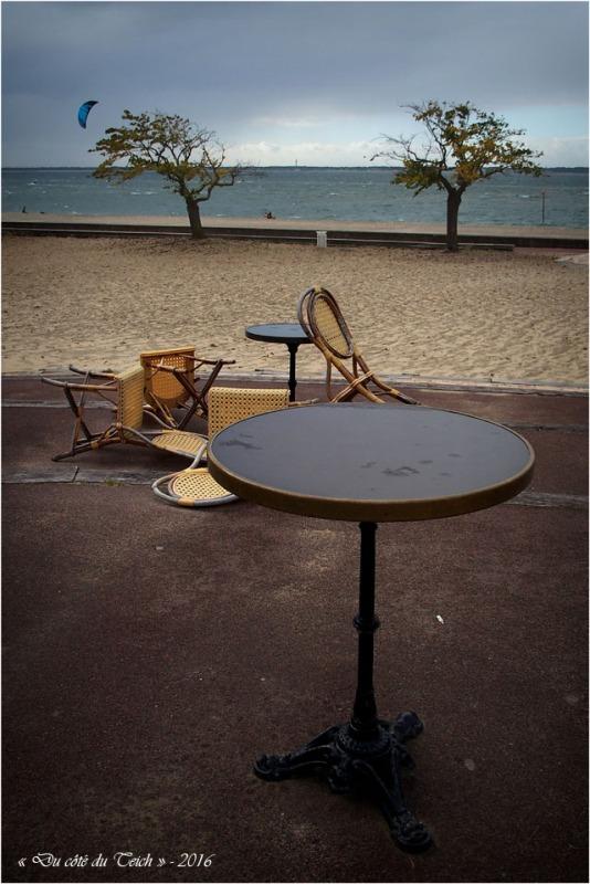 blog-pb097031-jour-de-vent-plage-pereire
