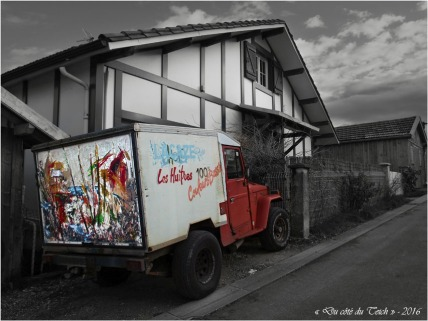 blog-pb267183-camion-lacaze-huitres-couleurs-bassin-piraillan-nc