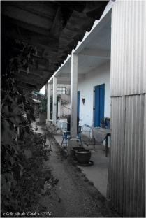 blog-pb267192-village-piraillan-nc