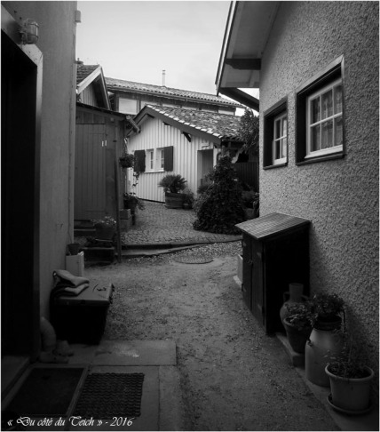 blog-pb267198-ruelle-piraillan-nb