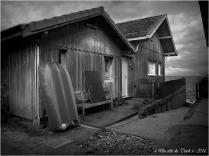 blog-pb267207-cabanes-piraillan-nb
