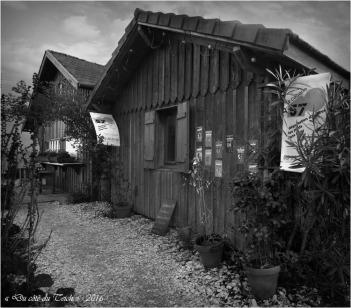 blog-pb267212-13-cabane-57-piraillan-nb