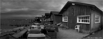 blog-pb267225-27-cabanes-piraillan-nb