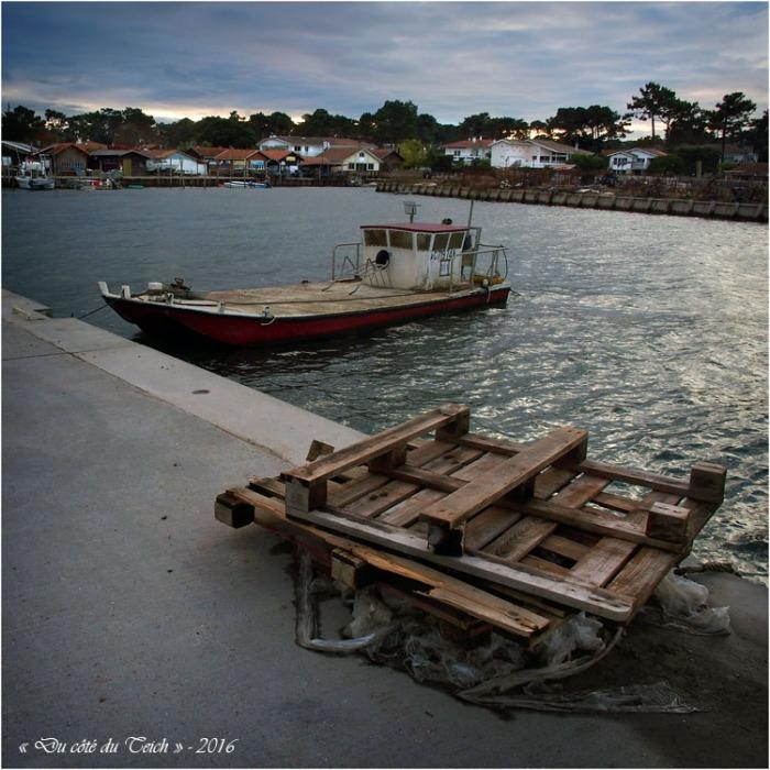 blog-pb267232-port-piraillan