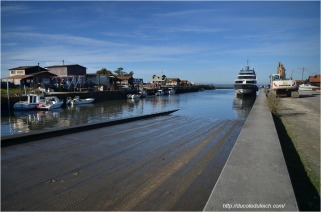 blog-dsc_40774-yacht-44-metres-couach