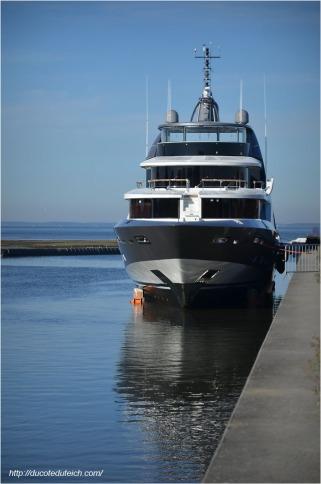 blog-dsc_40775-yacht-44-metres-couach