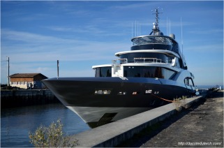 blog-dsc_40776-yacht-44-metres-couach