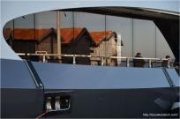 blog-dsc_40778-reflet-cabanes-port-du-canal-sur-yacht-44-metres-couach