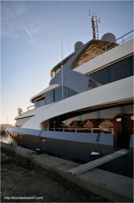 blog-dsc_40784-yacht-44-metres-couach