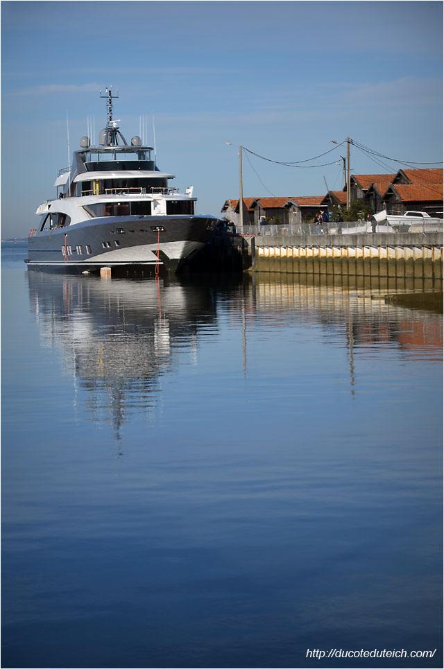 blog-dsc_40789-yacht-44-metres-couach