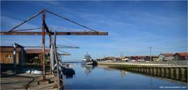 blog-dsc_40790-yacht-44-metres-couach