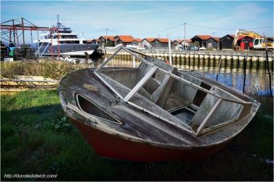 blog-dsc_40791-vieux-hors-bord-et-yacht-44-metres-couach-1