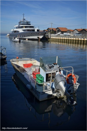 blog-dsc_40792-lembellie-et-yacht-44-metres-couach