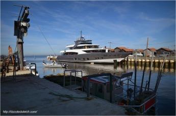 blog-dsc_40797-plate-ostreicole-et-yacht-44-metres-couach