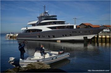 blog-dsc_40799-yacht-44-metres-couach