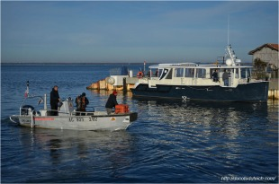 blog-dsc_40834-plongeurs-mise-a-leau-yacht-44-metres-couach