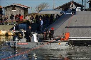 blog-dsc_40837-plongeurs-et-yacht-44-metres-couach