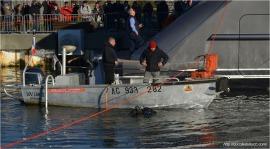 blog-dsc_40838-plongeurs-et-yacht-44-metres-couach