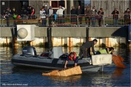 blog-dsc_40845-ramassage-cales-yacht-44-metres-couach