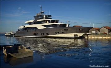 blog-dsc_40858-yacht-44-metres-couach