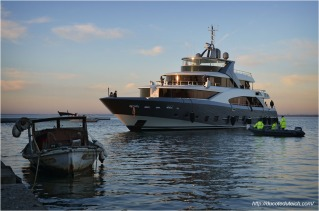 blog-dsc_40895-pinasse-papillon-et-yacht-44-metres-couach