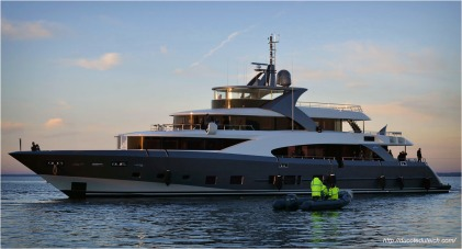blog-dsc_40898-yacht-44-metres-couach