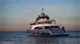 blog-dsc_40902-2-yacht-44-metres-couach
