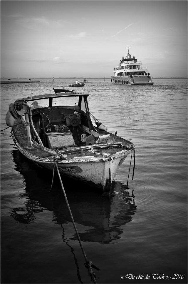 blog-dsc_40906-1-pinasse-papillon-et-yacht-44-metres-couach-nb