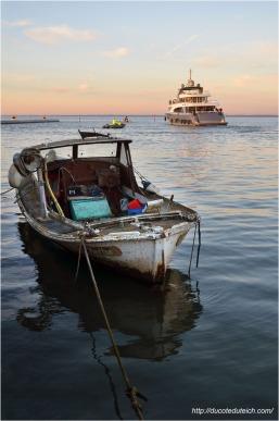 blog-dsc_40906-1a-pinasse-papillon-et-yacht-44-metres-couach
