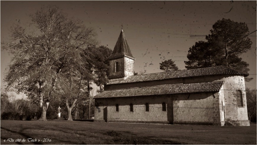 blog-pc027352-eglise-saint-etienne-uchacq-et-parentis-pa03-sepia