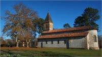 blog-pc027352-eglise-saint-etienne-uchacq-et-parentis