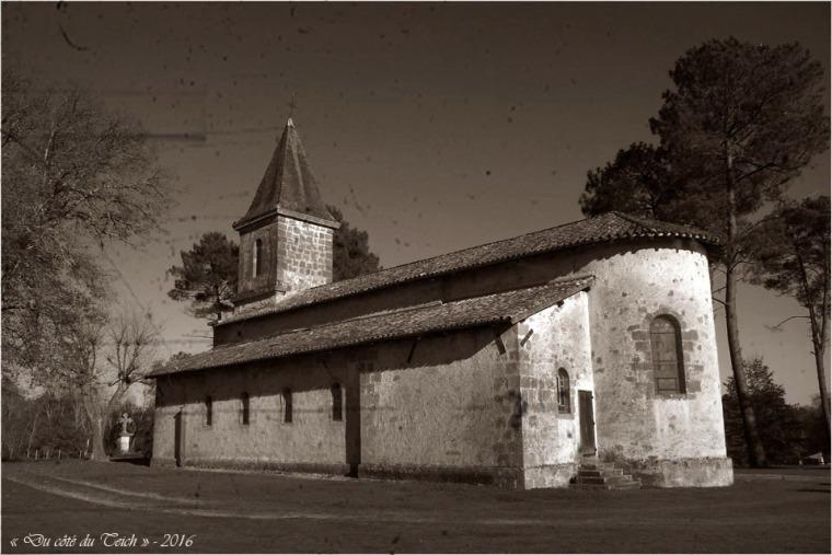 blog-pc027354-eglise-saint-etienne-uchacq-et-parentis-pa03-sepia