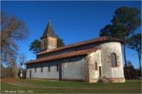 blog-pc027354-eglise-saint-etienne-uchacq-et-parentis