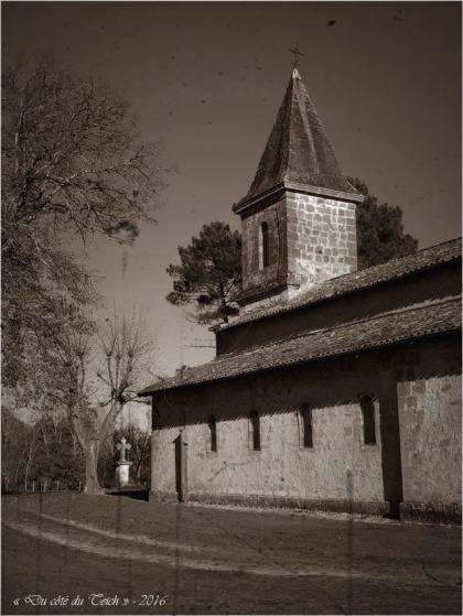 blog-pc027356-eglise-saint-etienne-uchacq-et-parentis-pa03-sepia