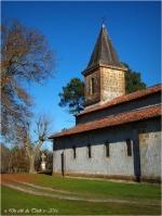 blog-pc027356-eglise-saint-etienne-uchacq-et-parentis