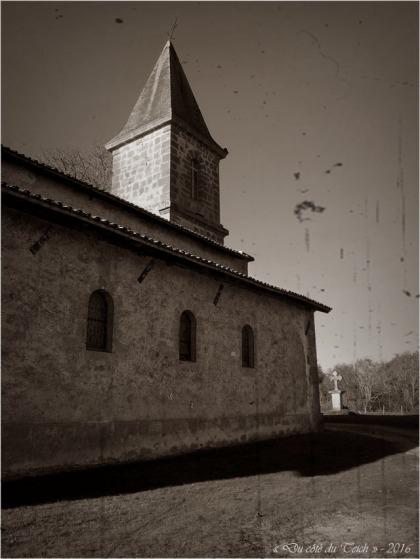 blog-pc027359-eglise-saint-etienne-uchacq-et-parentis-pa03-sepia