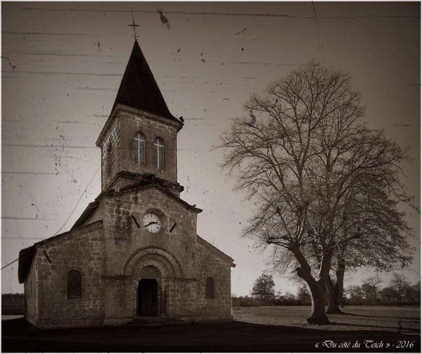 blog-pc027364-65-eglise-saint-etienne-uchacq-et-parentis-pa03-sepia