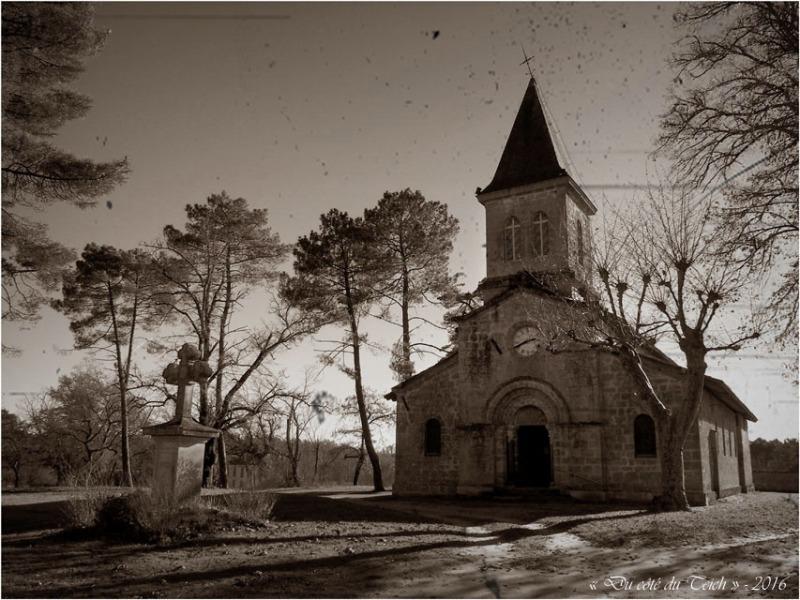blog-pc027369-eglise-saint-etienne-uchacq-et-parentis-pa03-sepia