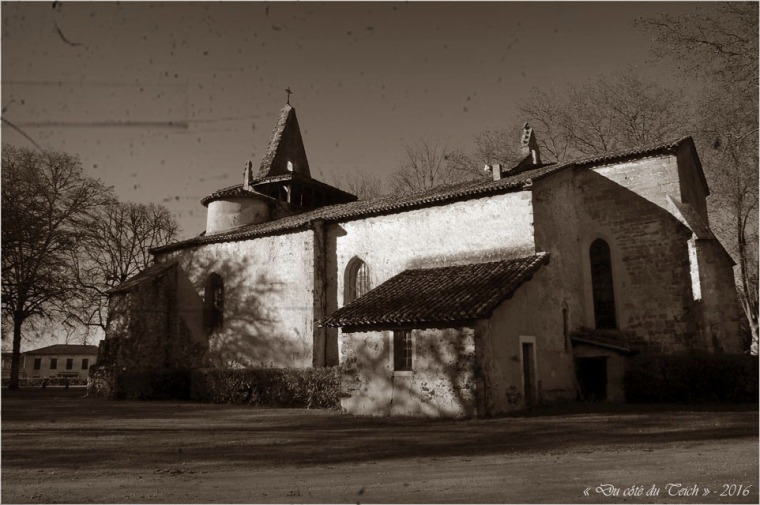 blog-pc027373-2-eglise-st-martin-moustey-pa03-sepia