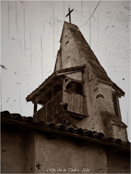 blog-pc027401-eglise-notre-dame-de-moustey-pa03-sepia