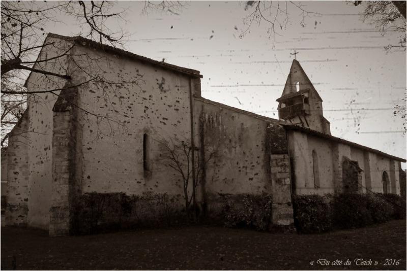 blog-pc027408-eglise-notre-dame-de-moustey-pa03-sepia