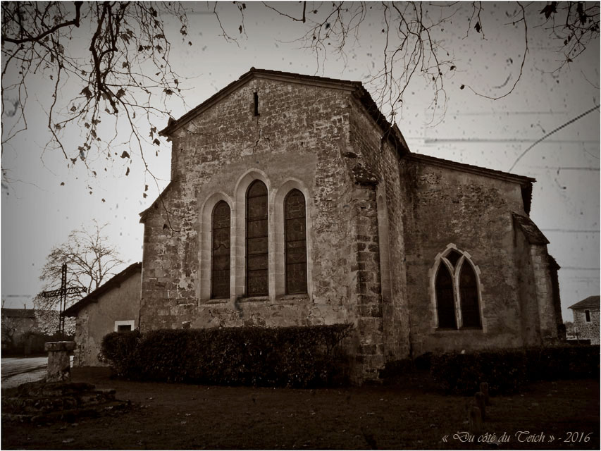 blog-pc027410-eglise-st-martin-moustey-pa03-sepia