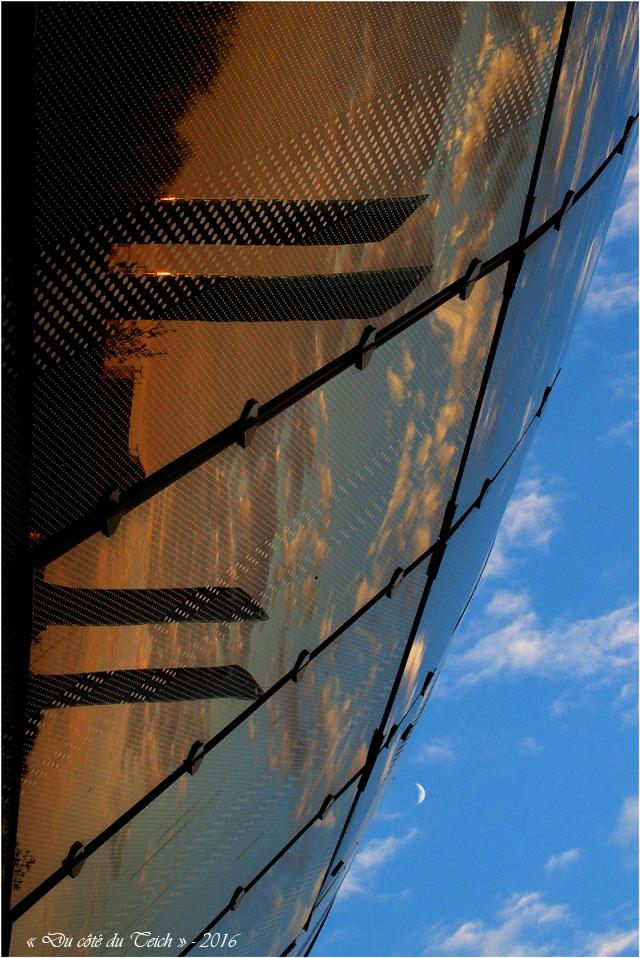 blog-pc057428-cite-du-vin-et-reflet-pont-chaban-delmas-bordeaux