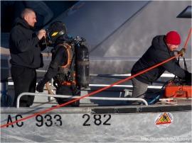 blog-pc137464-plongeurs-mise-a-leau-yacht-44-metres-couach